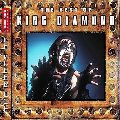 thebestofkingdiamond