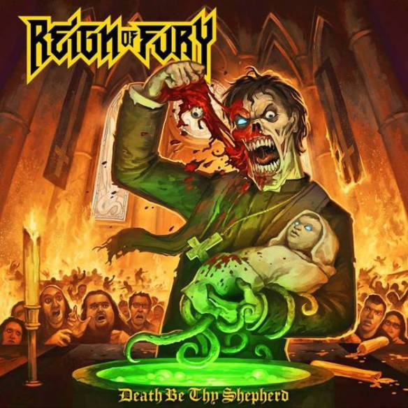 deathbethyshepherd